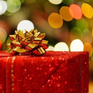 Geschenkbonnen